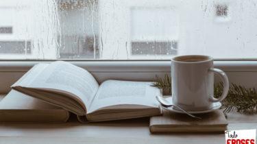 Frases de Libros para Reflexionar